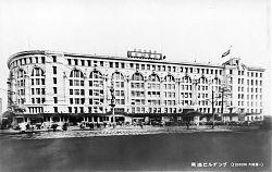 70507-0008 - Nankai Building